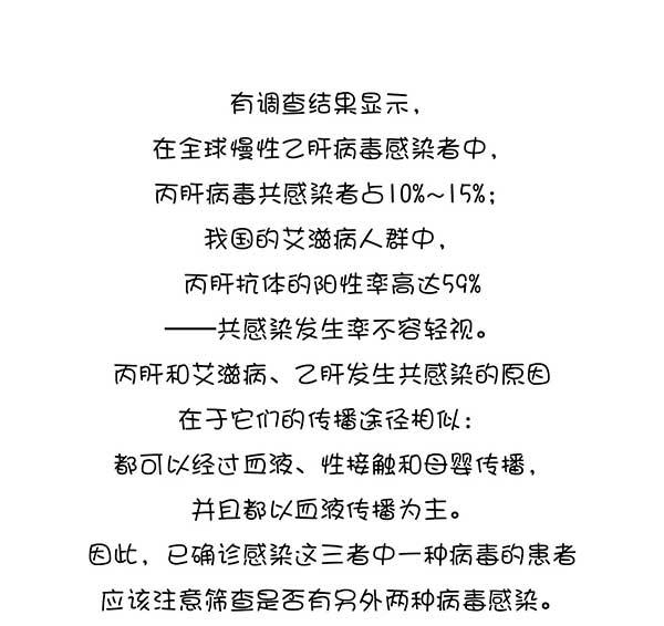 图文9-丙肝共感染_07