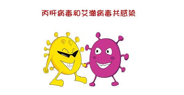 图文9-丙肝共感染_10
