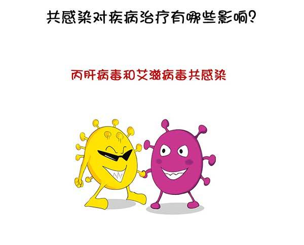图文9-丙肝共感染_16