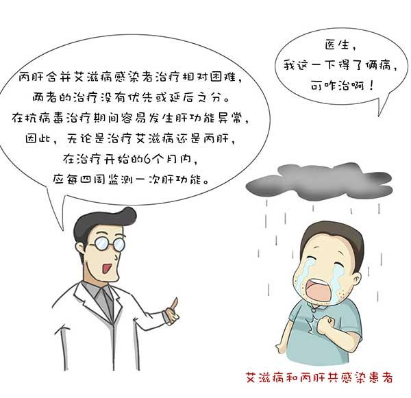 图文9-丙肝共感染_18