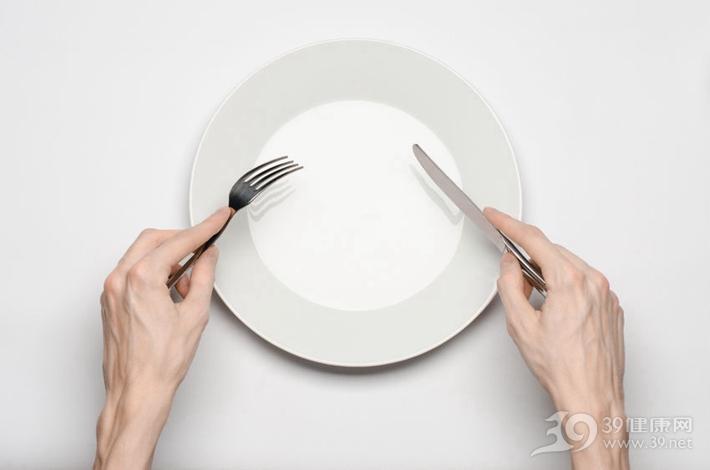 你每天锻炼但不减肥吗?饮食习惯会毁了你的梦想!
