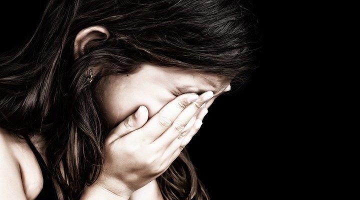 年轻人是否有心理病,回答几题就知