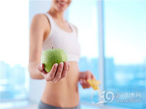 怎样运动减肥最有效?6个运动减肥常识
