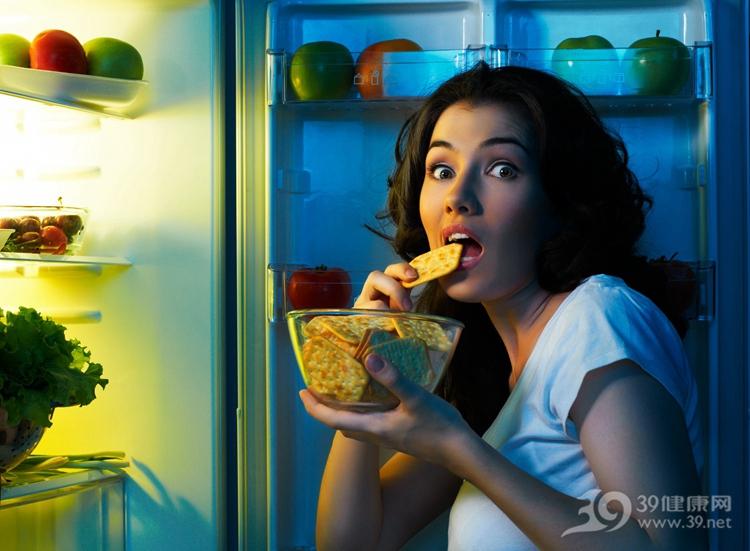 少吃点,你会失去肉的!有4种方法可以轻易抑制食欲,每个人都想知道