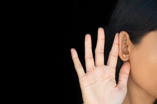 男人警惕:3个信号说明你开始老了