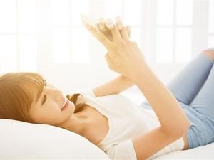 阴部长黑斑可能是外阴癌,女性私处5种异常要警惕