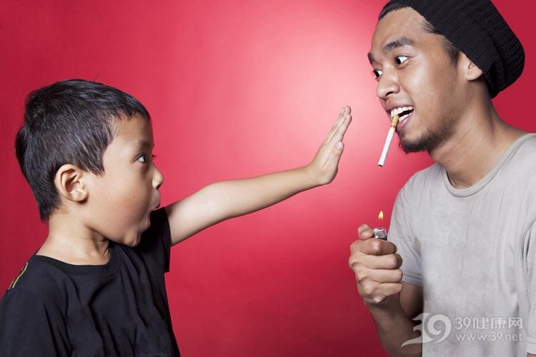 青少年减肥要注意哪些问题