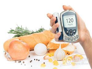 糖尿病饮食禁忌 糖尿病患者饮食要注意什么?