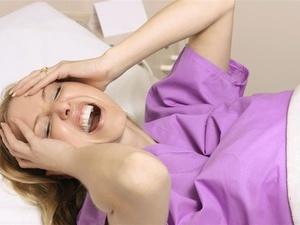 顺产和剖腹产到底哪个更痛?