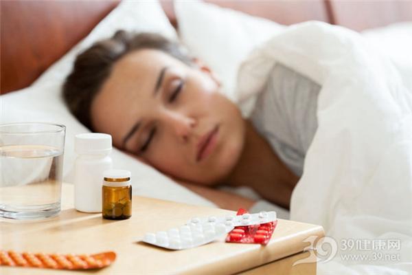 感冒药这么吃可能会肾损伤!很多人没注意