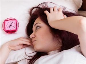 赖床5分钟 有利健康