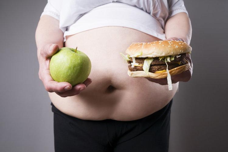 懒人也可以快速瘦身,让你在一周内变瘦!它真的有用