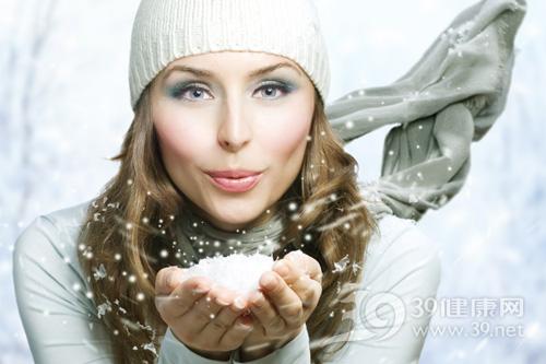 立冬之后该如何养生?冬季要防2种病