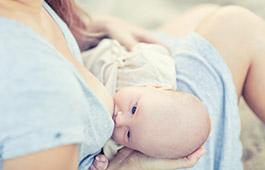 哺乳期妈妈生病能吃药吗