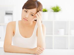盘点女性不孕的10个最常见原因