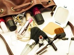 化妆工具有寿命 如何清洗?