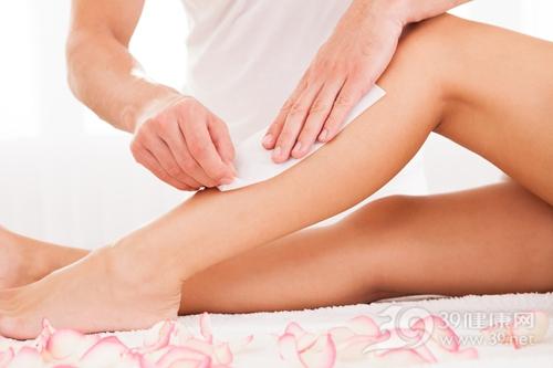 12种瘦腿运动 打造修长纤细的美腿