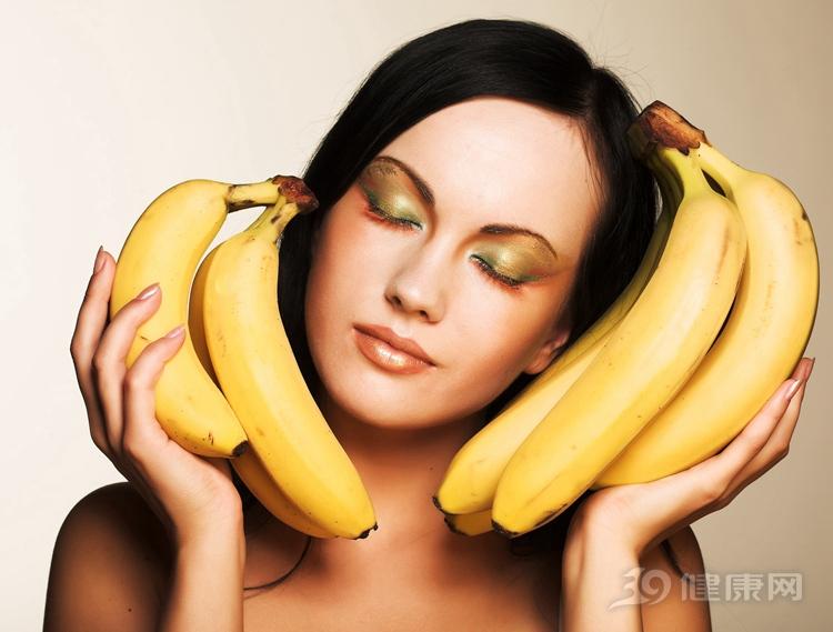 梦见自己吃饭别人不吃香蕉