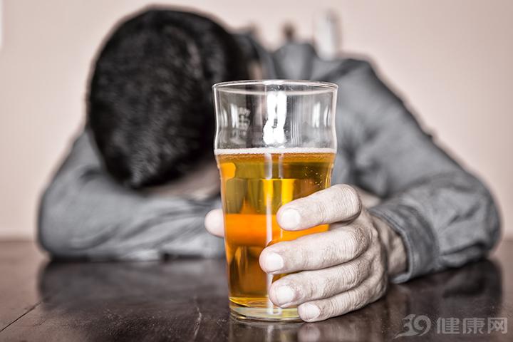 顶尖杂志发声:1种人喝酒易致癌