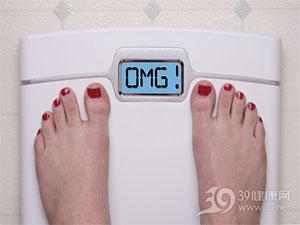 冬天怎么减肥?