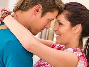 爱爱姿势竟能看出女人性格,快看看你是哪一种?