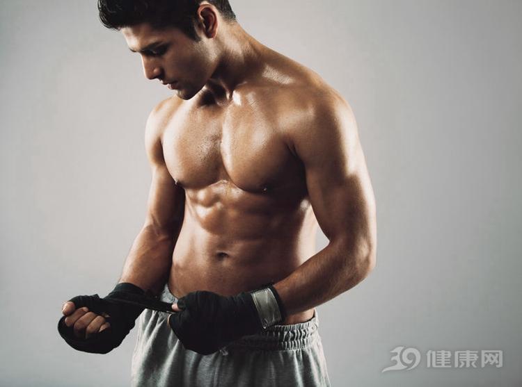 有氧运动和力量运动,哪个更减脂?推荐4个动作狂甩肉