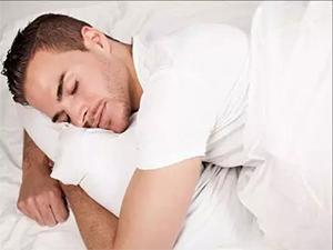 男性前列腺炎症状有哪些?