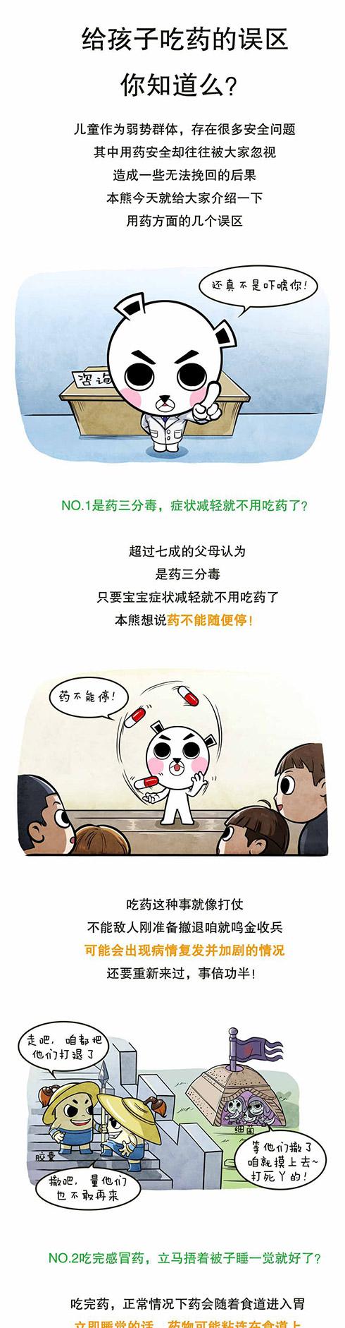 yongyaoanquan_01