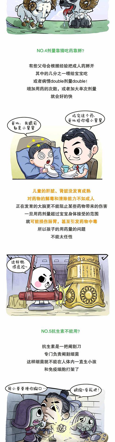 yongyaoanquan_03