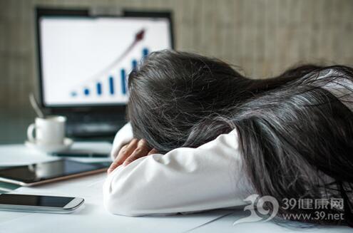 女人3种日子习气最伤卵巢