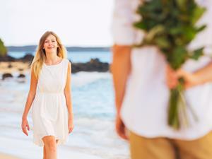 恋爱中双方怎样才能保持恋爱新鲜感?