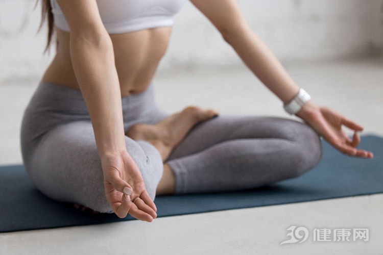 瘦小腿,坐月子期间可以减肥吗?产后减肥最佳时间是它!
