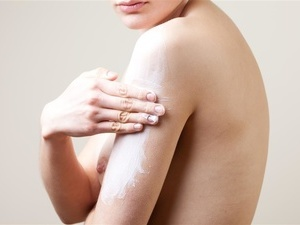 乳腺纤维瘤到底会不会癌变?