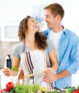 男人在结婚后会发生6种变化
