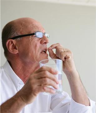 一戒烟就咳嗽 什么情况?