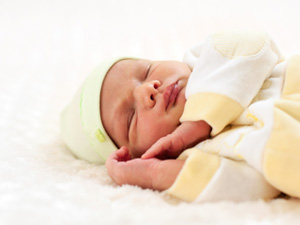 宝宝冬季取暖能使用电热毯吗?