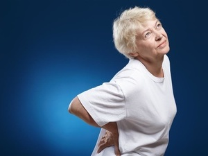卵巢癌的晚期症状 出现这5大症状要注意!