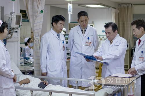 医院心血管内科在全国率先开展心血管介入手术治疗,技术水平和手术