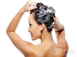 月经期可以洗头吗?月经期洗头要注意什么?
