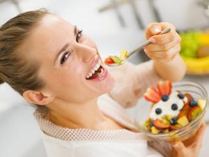 经期吃什么好?多吃3类食物可调经