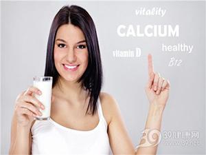 喝牛奶的最佳时间 女生要这样喝牛奶