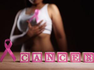 预防乳腺癌 这5件事不能