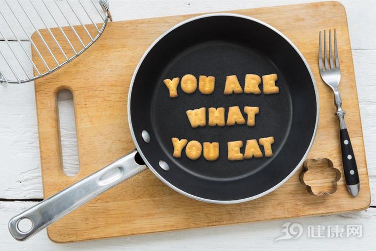 """经常节食减肥,鉴戒养出""""易胖体质""""!赶快截止"""