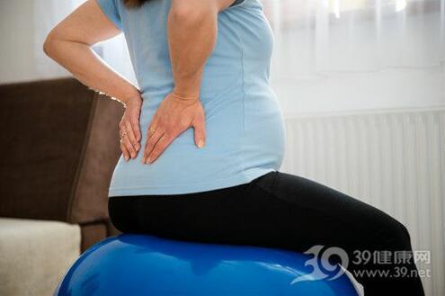 孕期腰痛怎么办?孕期腰痛该奈何缓解?