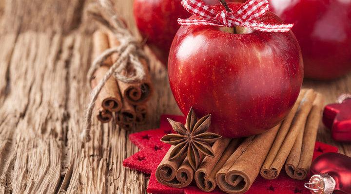"""吃苹果要不要削皮,怎样去""""蜡"""""""