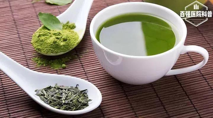 """茶是癌细胞""""克星"""",但如果喝错了…"""