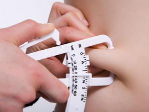 怎样减掉肚子上的赘肉?