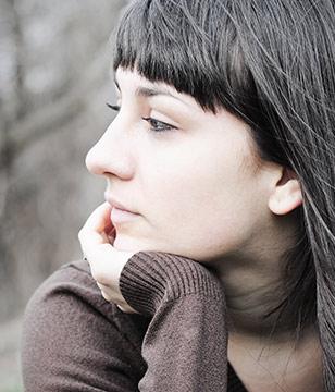 卵巢囊肿影响怀孕吗?卵巢囊肿对怀孕有什么影响?