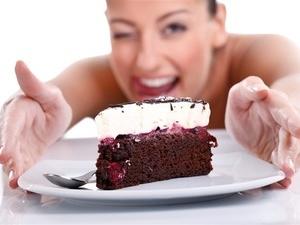 备孕女性别吃12种食物