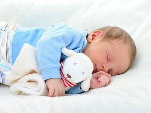 孩子睡觉磨牙是肚子里有蛔虫?